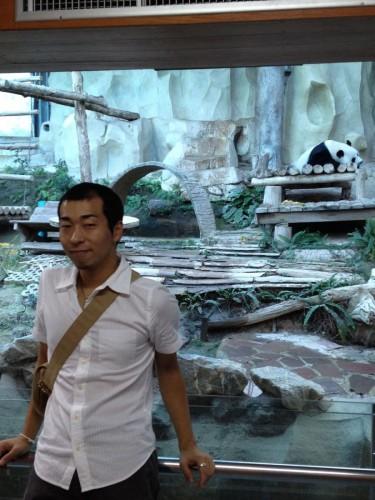 ChiangMaiZoo2011-160