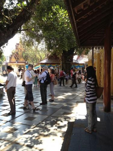 ChiangMaiZoo2011-24