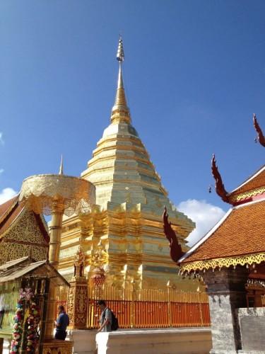 ChiangMaiZoo2011-9