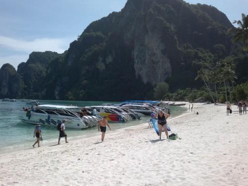 Phi Phi Islands2011-100