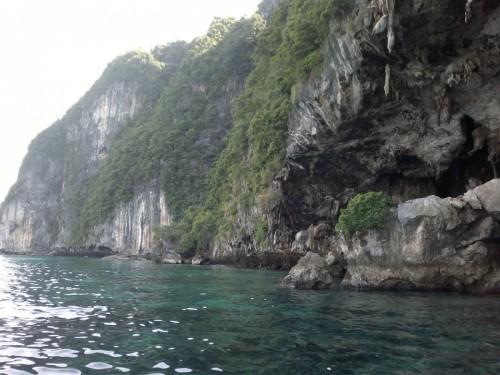 Phi Phi Islands2011-107