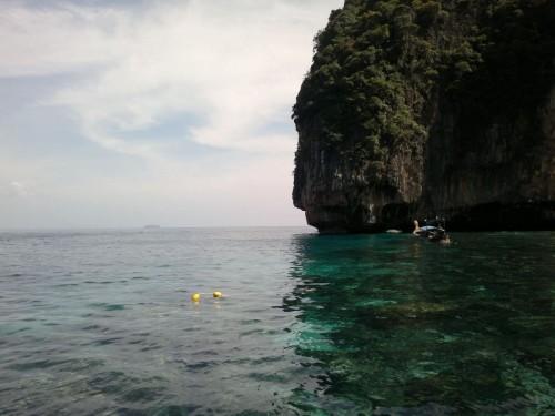 Phi Phi Islands2011-112