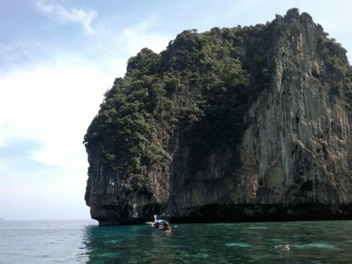 Phi Phi Islands2011-113
