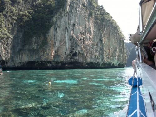 Phi Phi Islands2011-114
