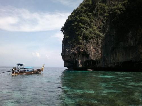 Phi Phi Islands2011-119