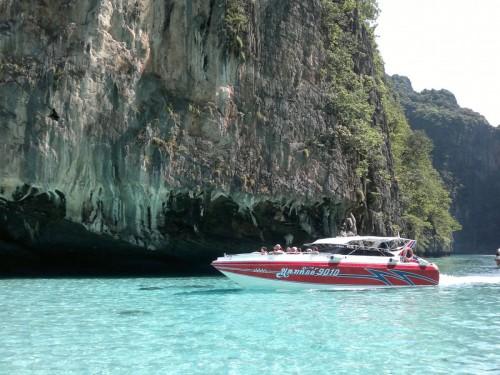 Phi Phi Islands2011-126