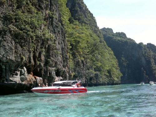 Phi Phi Islands2011-129