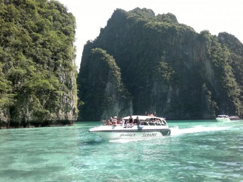 Phi Phi Islands2011-135