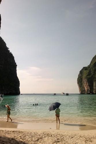 Phi Phi Islands2011-2