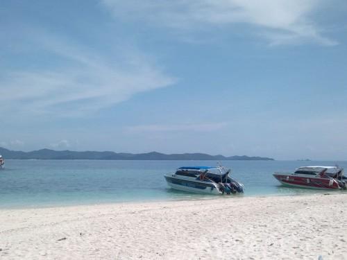 Phi Phi Islands2011-26