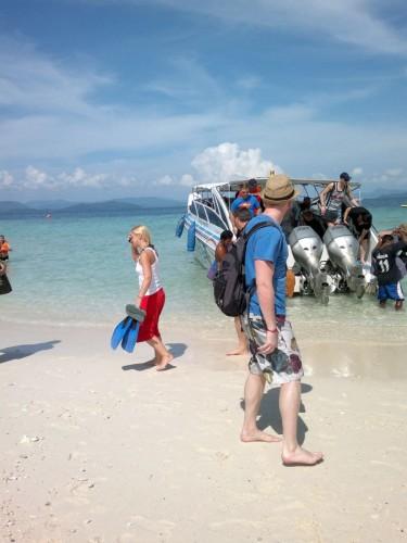 Phi Phi Islands2011-7