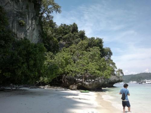 Phi Phi Islands2011-84