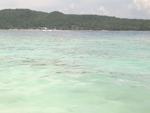 Phi Phi Islands2011-85