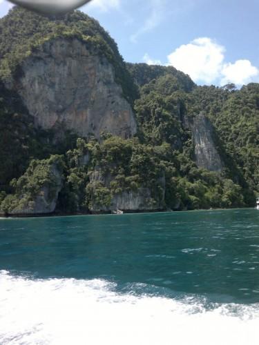 Phi Phi Islands2011-93