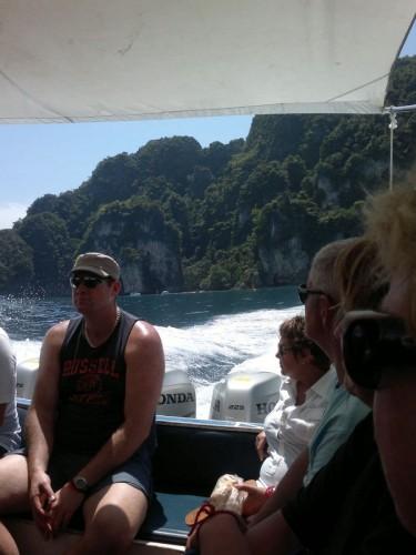 Phi Phi Islands2011-94