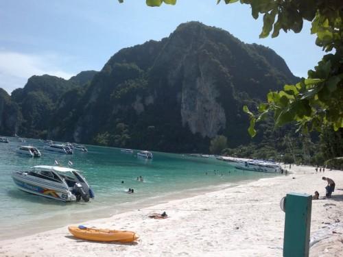 Phi Phi Islands2011-96