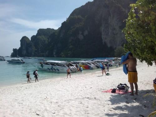 Phi Phi Islands2011-99