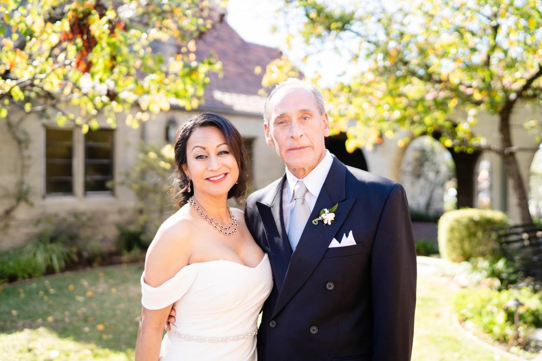 Glendale Wedding 29