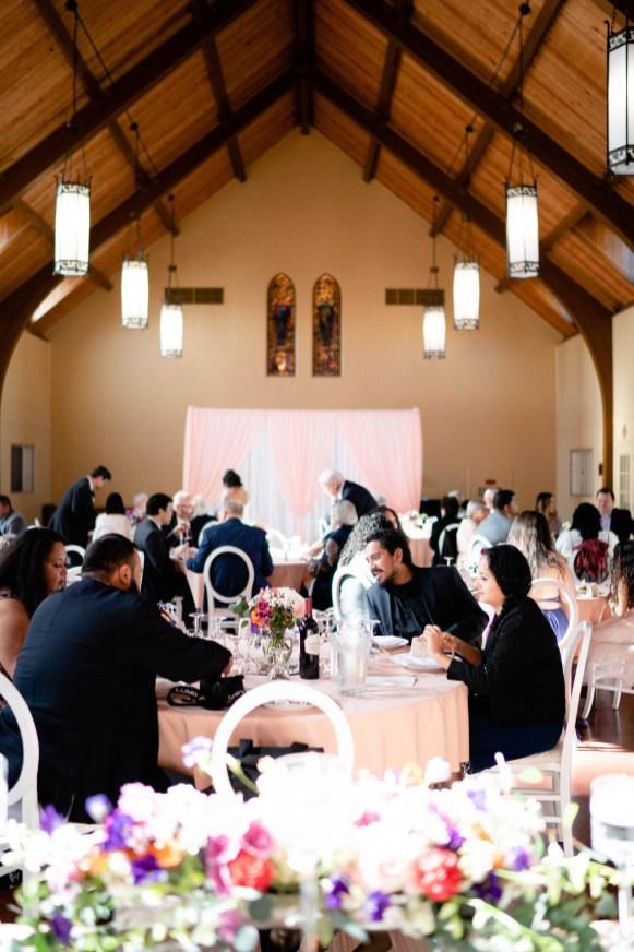 Glendale Wedding 69