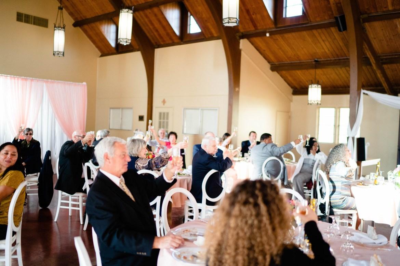 Glendale Wedding 70