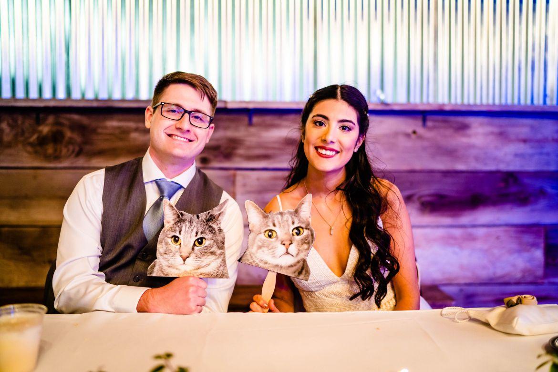 Inland Empire Wedding 13