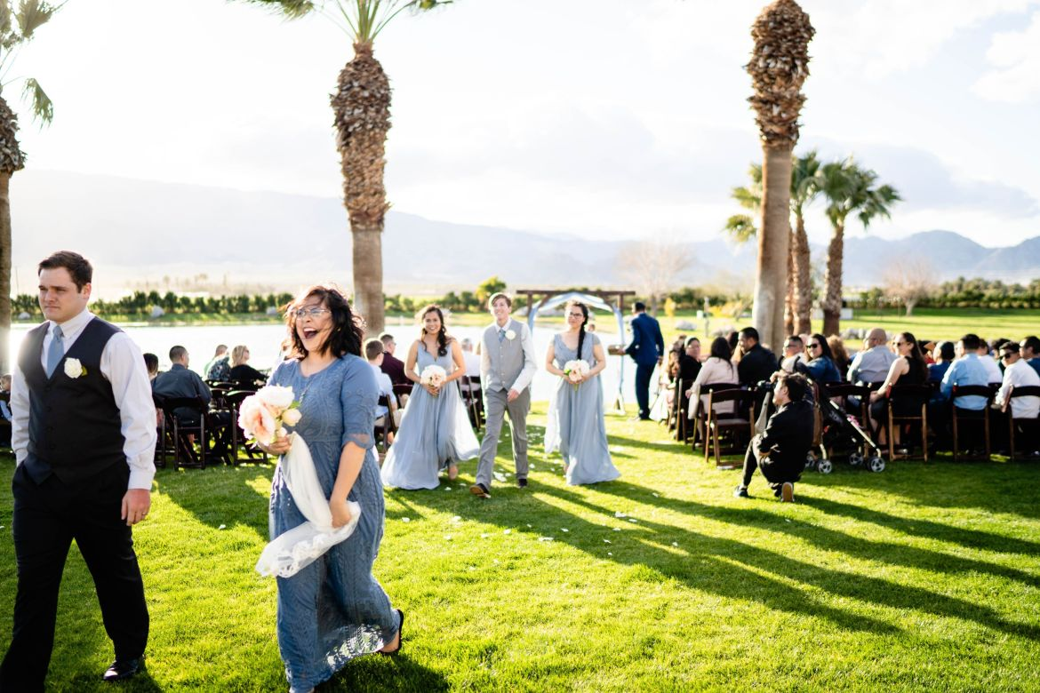 Socal Desert Wedding 20