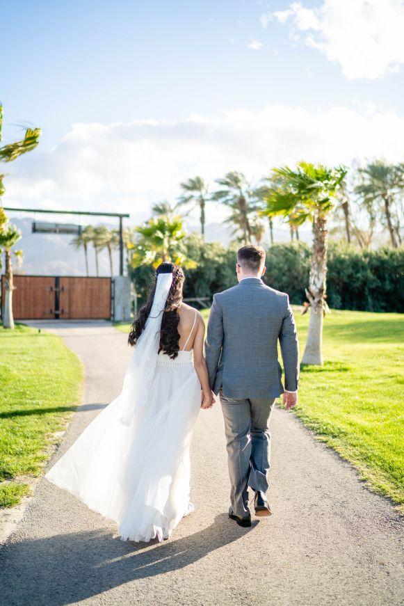 Socal Desert Wedding 23