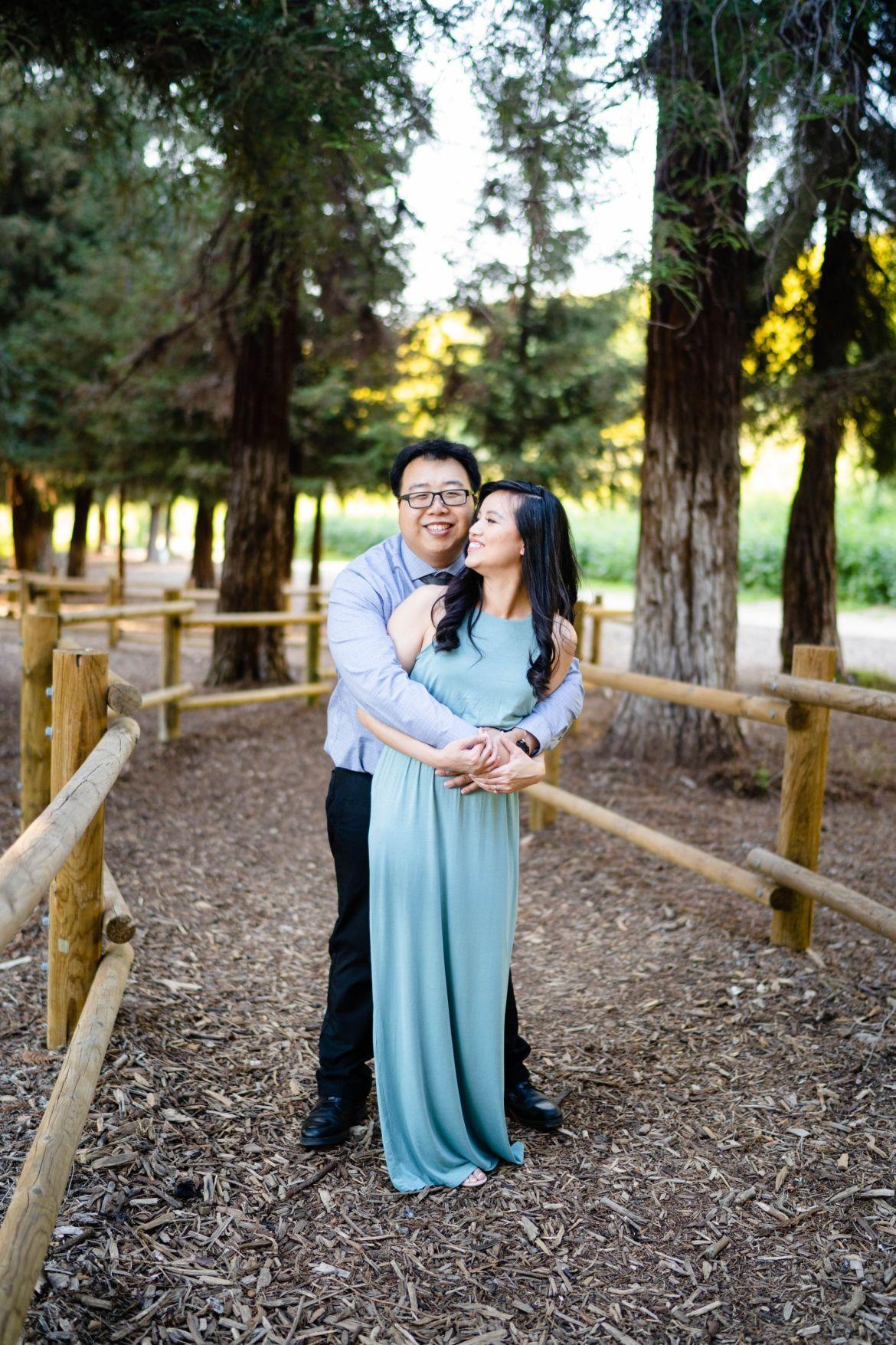 Rowland Heights Wedding Photographer 16
