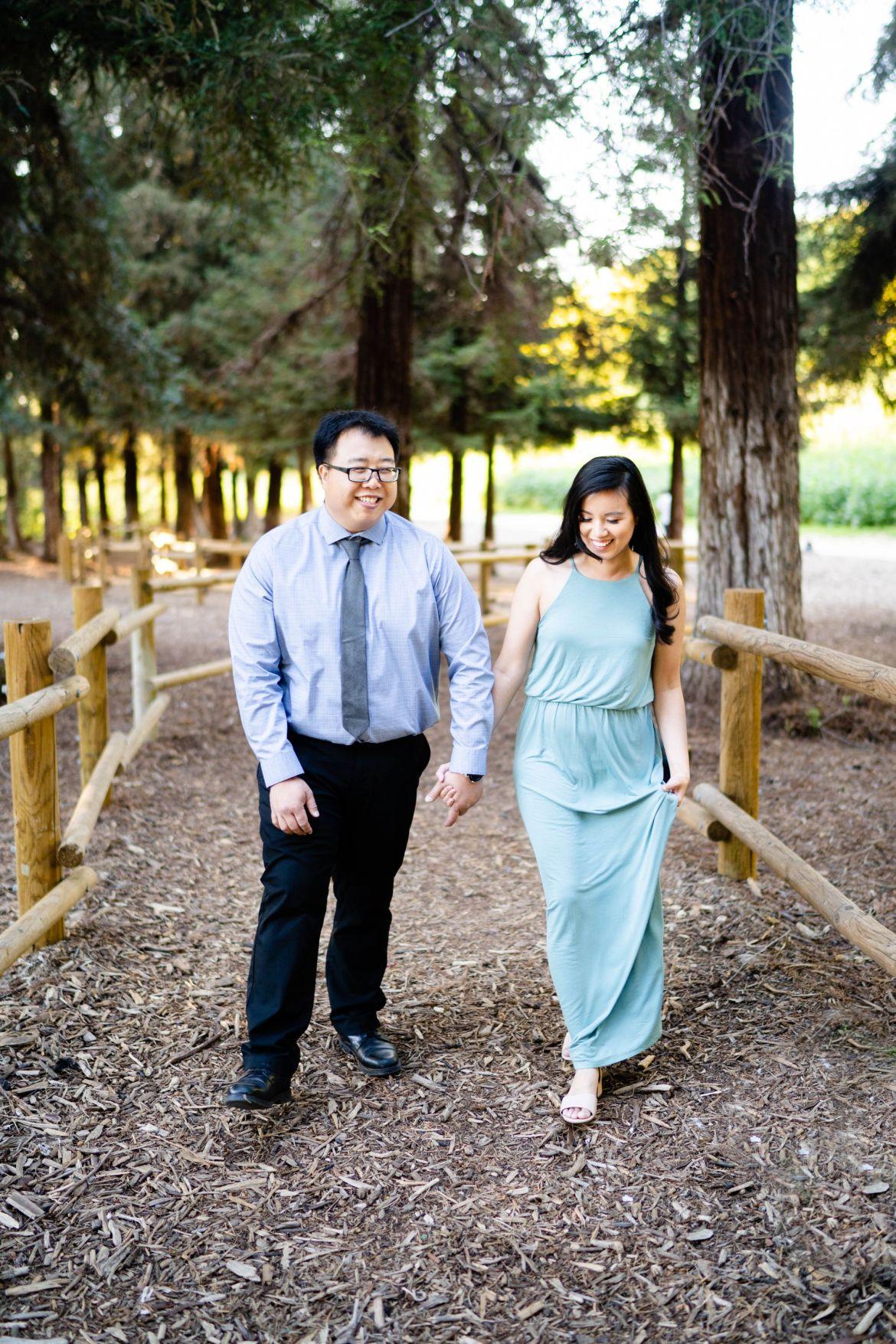 Rowland Heights Wedding Photographer 22