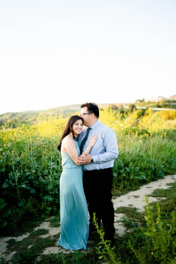 Rowland Heights Wedding Photographer 24