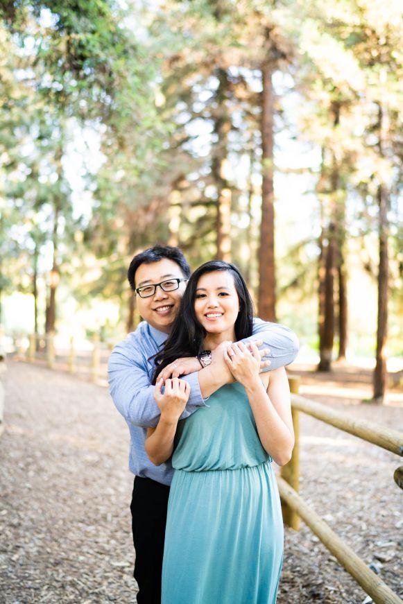 Rowland Heights Wedding Photographer 3