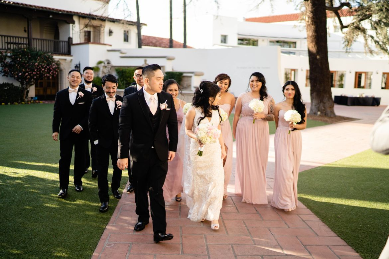 10 OC wedding photographer