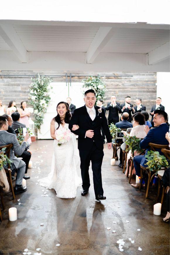 19 Orange County Wedding Photographer