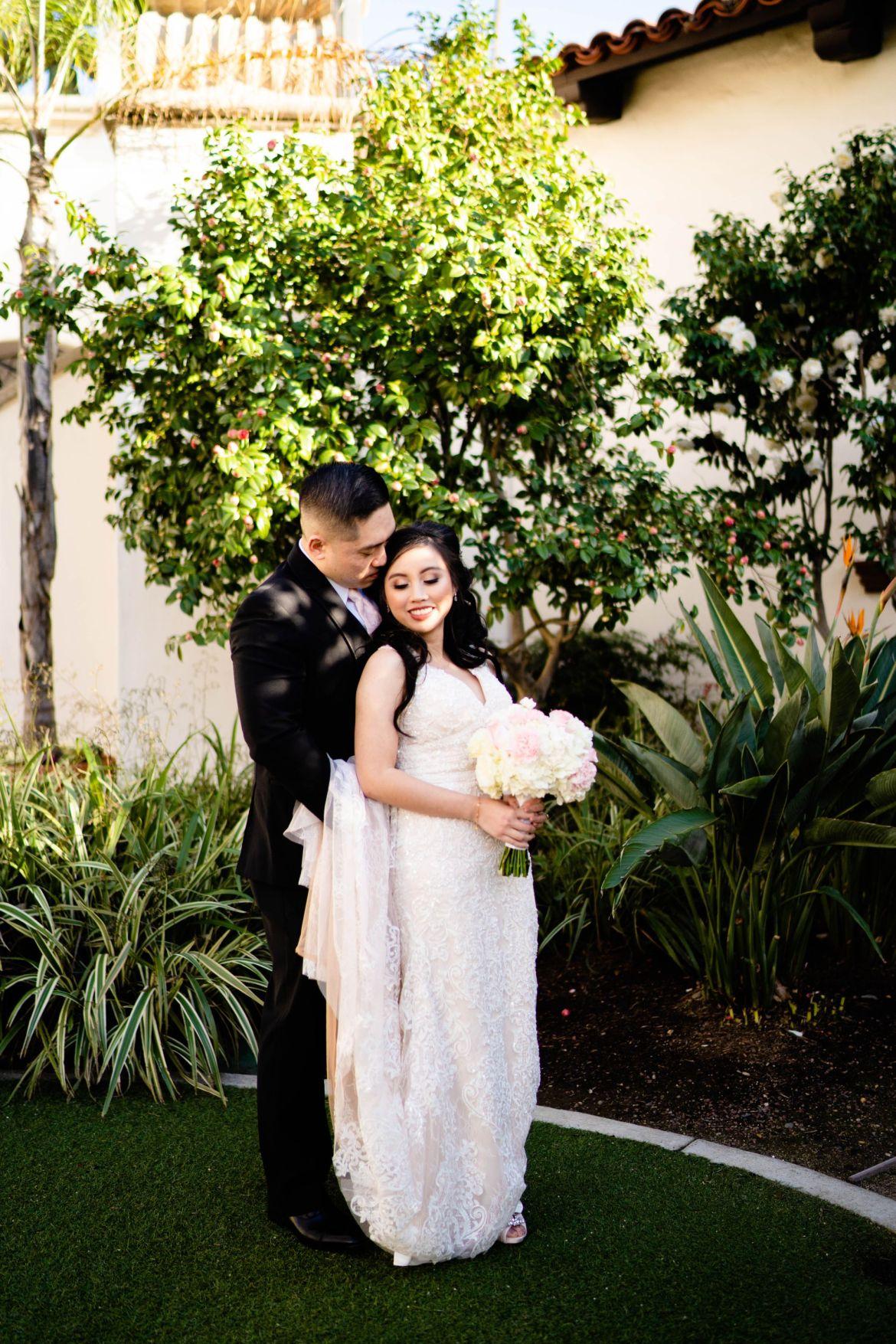 9 orange county wedding photographer