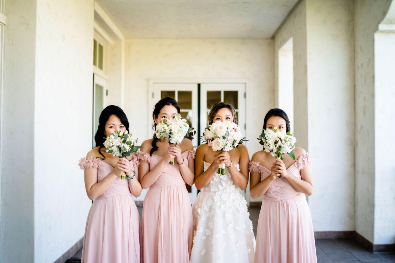Buena Park Wedding Photographer