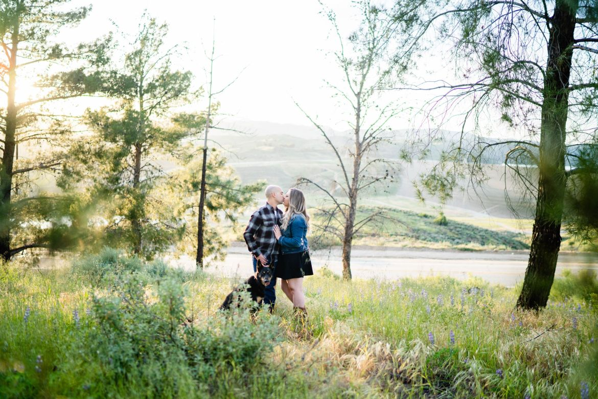 SCV wedding photographer