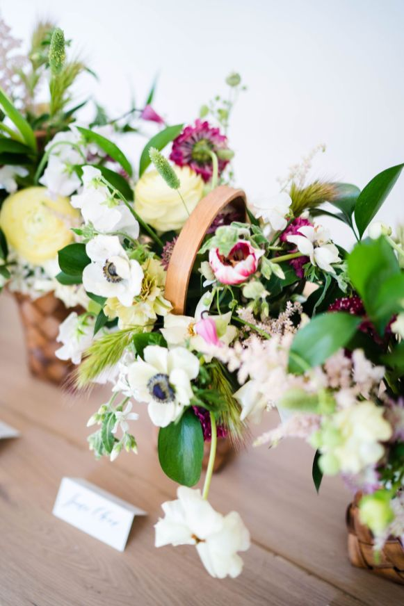 626 florist