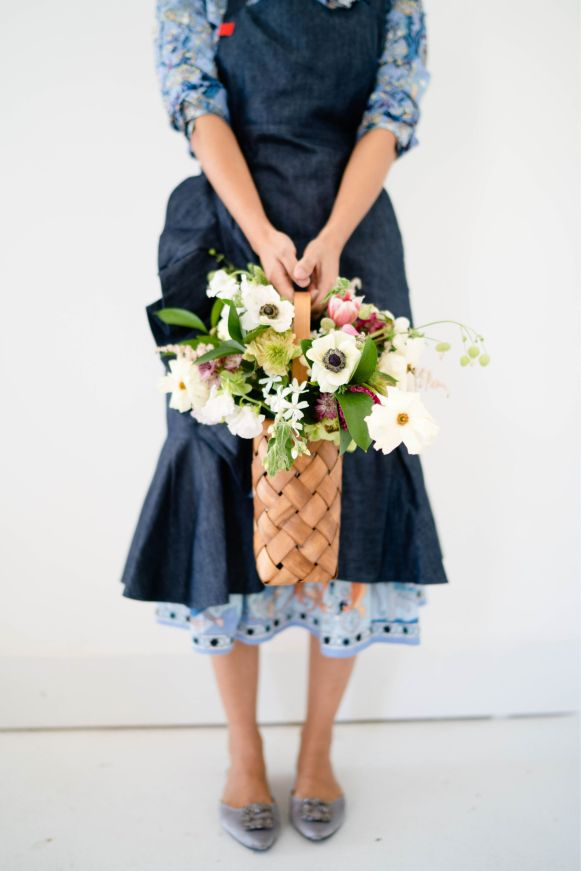 alhambra florists