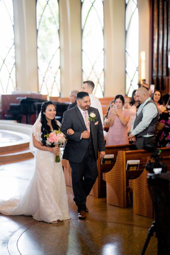 PV wedding photographer