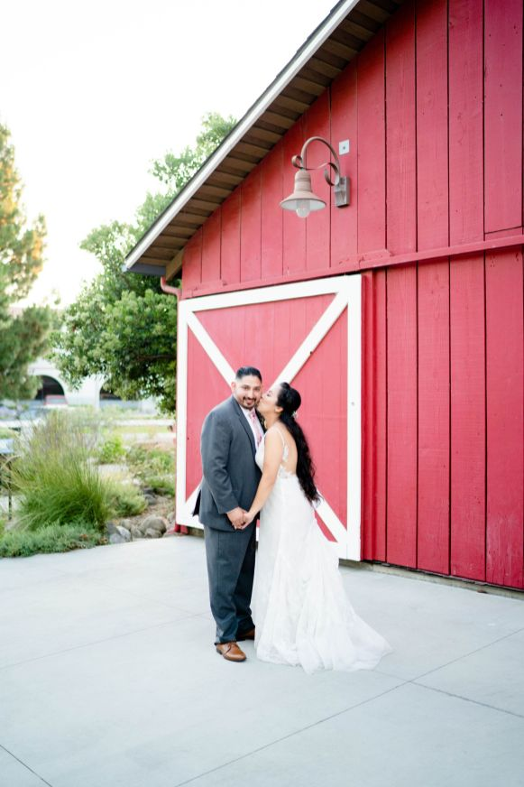 camarillo ranch house wedding