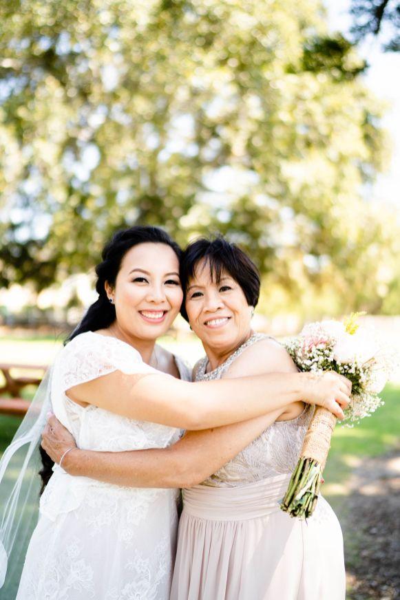 camarillo wedding photographers