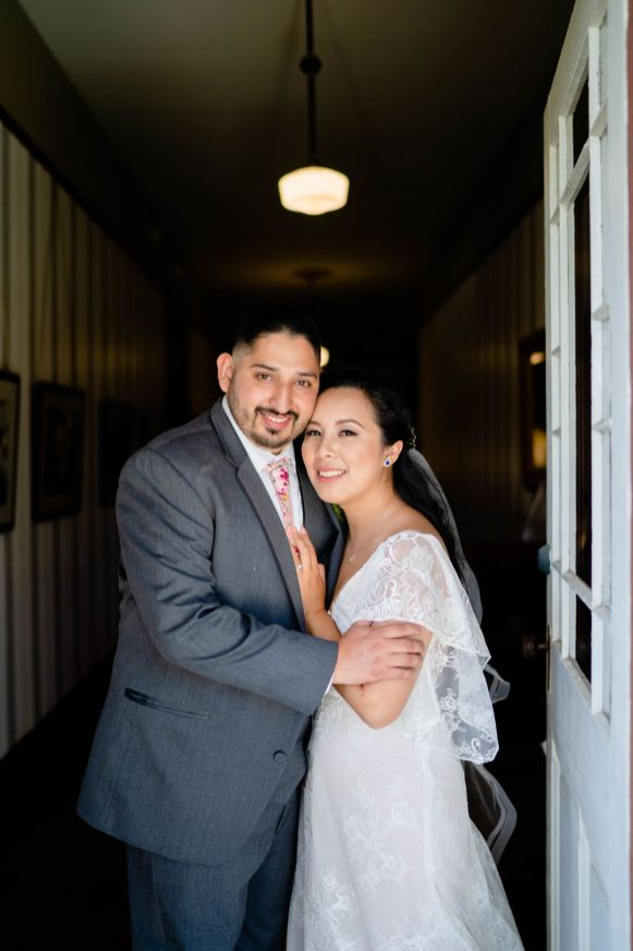 los angeles wedding venue camarillo