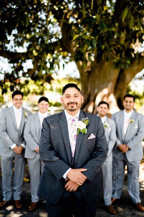 ventura wedding photographers