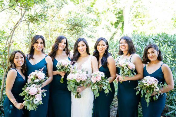 florist OC wedding photographer