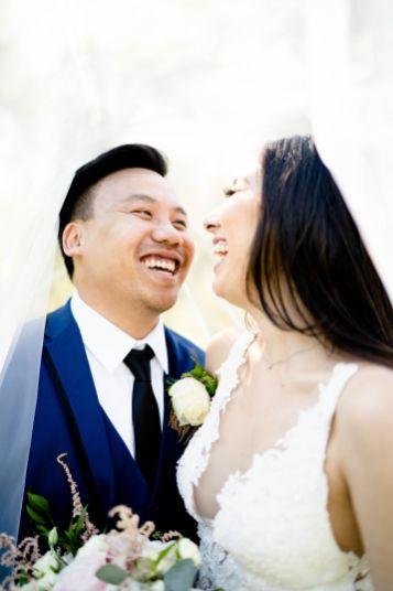 wedding photo ideas oc wedding