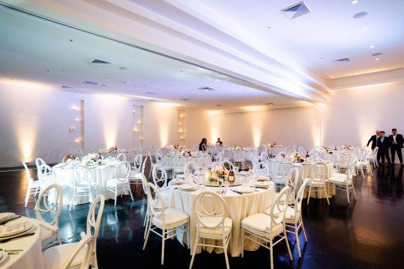 wedding venues huntington beach