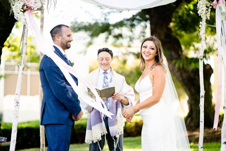 el segundo library park wedding idea