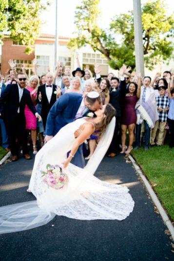 library park wedding el segundo