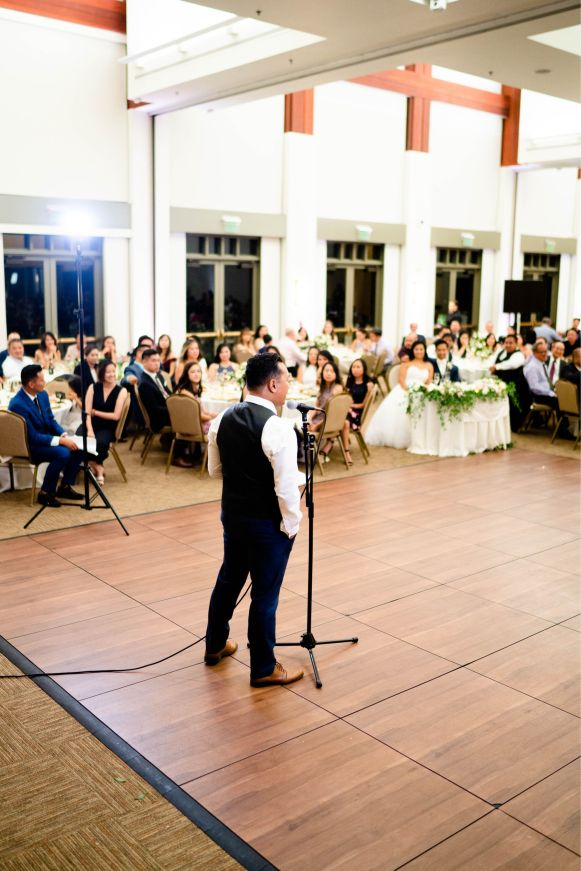 best man speech wedding