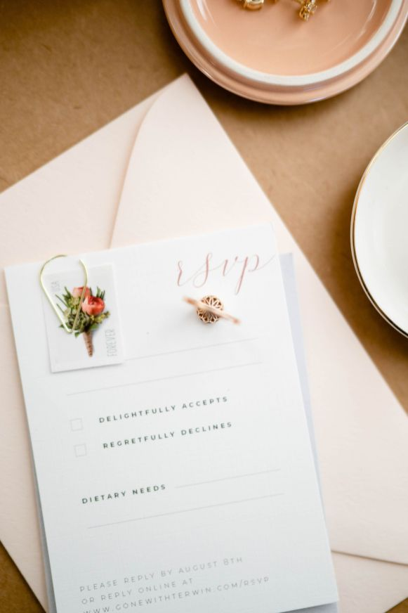 diamond bar wedding ideas